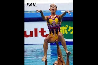 Funny Epic Fail Pics