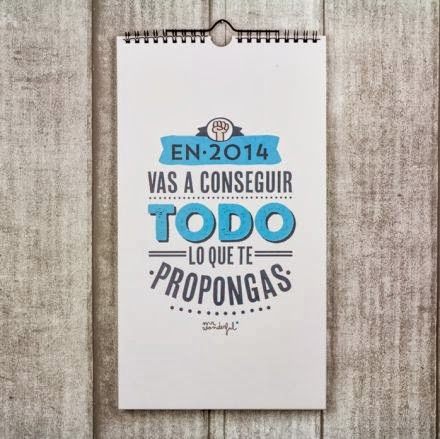 Propositos 2014, mamas blogueras, mamas empresarias, handmade