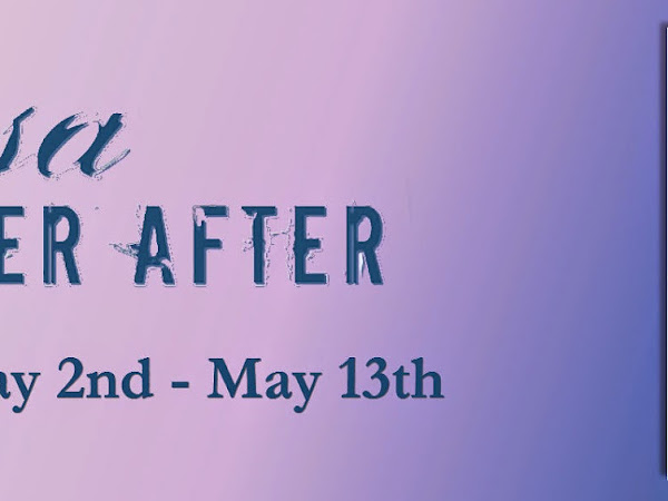 Tessa Ever After Review + Kiss, Marry, Kill with Author Brighton Walsh + Giveaway