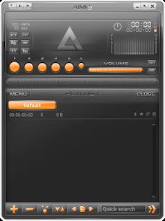 AIMP 3.10 Build 1065 Final