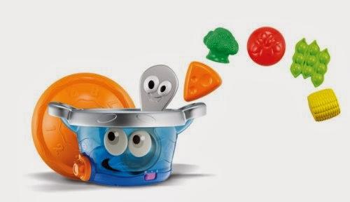 http://www.amazon.com/LeapFrog-Cook-and-Play-Potsy/dp/B0038APAZO