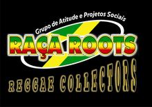 http://racaroots.blogspot.com/