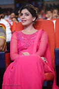 Samantha latest Photos Gallery at Autonagar Surya Audio-thumbnail-27