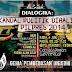 [Trailer] Dialogika Gema Pembebasan Komsat UNIKOM: Skandal Politik di Balik Pilpres 2014