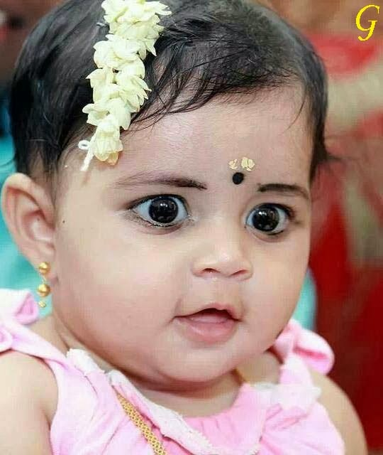 Baby Images-Cute Baby Wallpapers