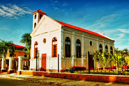 iglesia catolica