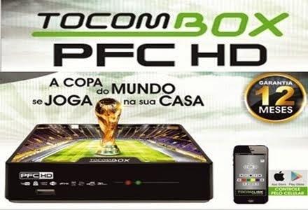 Tocombox-PFC-IPTV-Full-HD-IKS-e-SKS-WiFi-USB