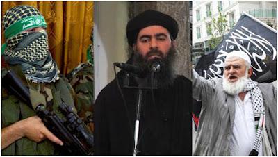 Islamismo: del quietismo al yihadismo