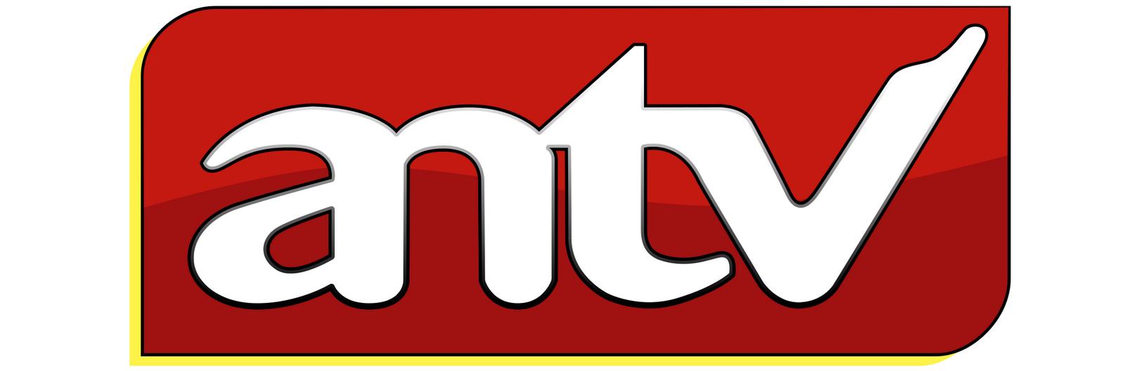 Nonton Tv Online ANTV Streaming   Informazioni Unique