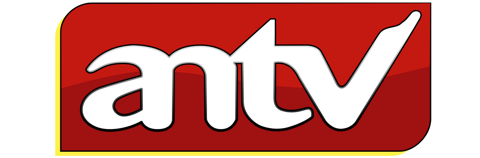 nonton tv online antv live streaming nonton tv online antv live