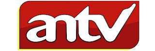 Antv Online
