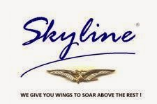 Skyline Aviation (Pvt) Sri Lanka