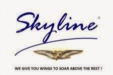 Skyline Aviation (Pvt) Sri Lanka