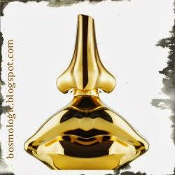 dali fabulous 1 perfume