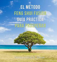 El Método Feng Shui Fusión