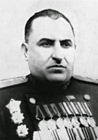 Л. Цанава