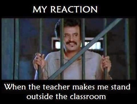 indian teachers and student funny pictures memes funny indian