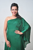 Catherine Tresa at Kathakali press meet-thumbnail-4