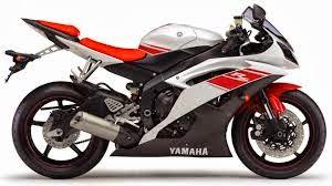 spesifikasi kelebihan motor yamaha yzf-r15