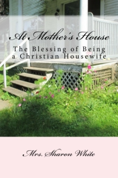 """At Mother's House"""