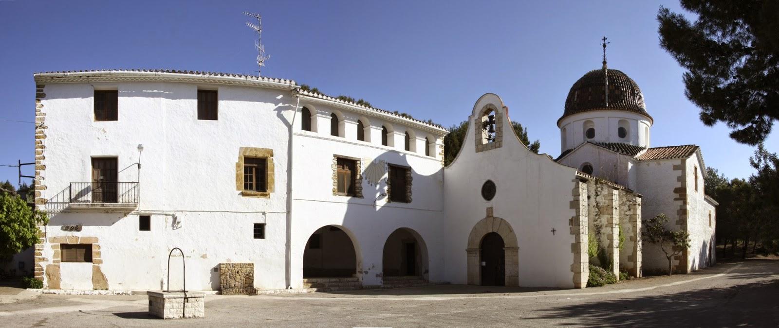 Turismo en Alcanar, qué visitar