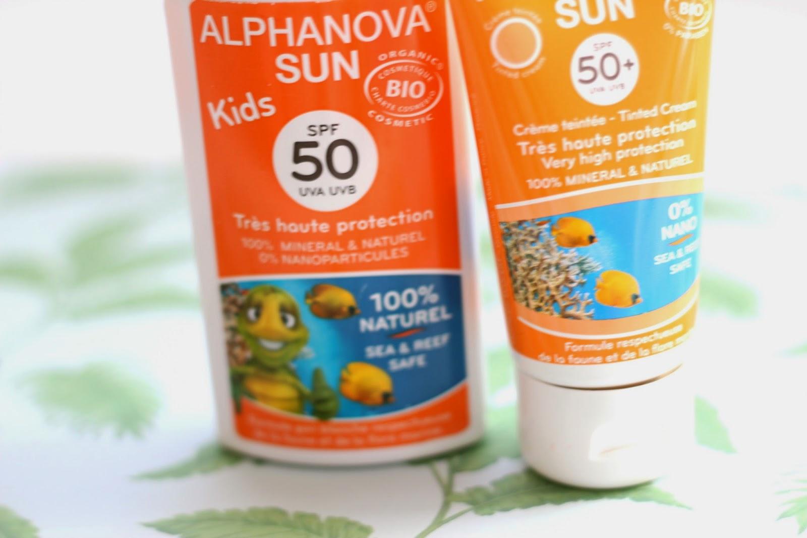 photo-alphanova_sun-cremas-solares-naturallty-cosmética_natural