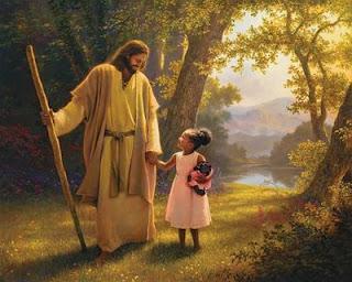 Lirik Lagu Rohani Sungguh Lembut Tuhan Yesus Memanggil – Pingkan Tuna