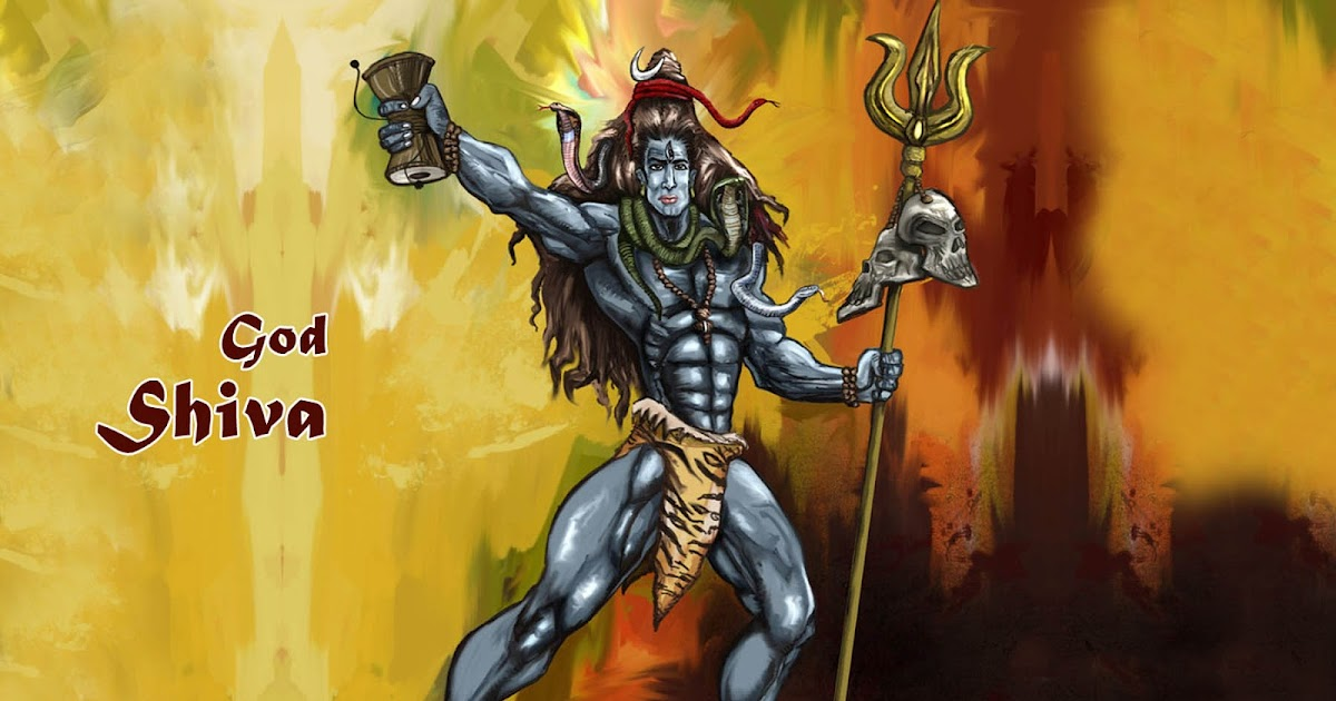lord shiva tandav hd wallpapers free download god wallpaper photos
