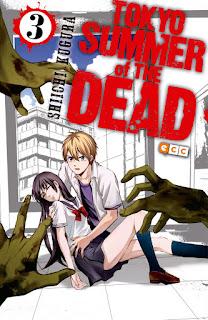 http://www.nuevavalquirias.com/comprar-tokyo-summer-of-the-dead-3.html