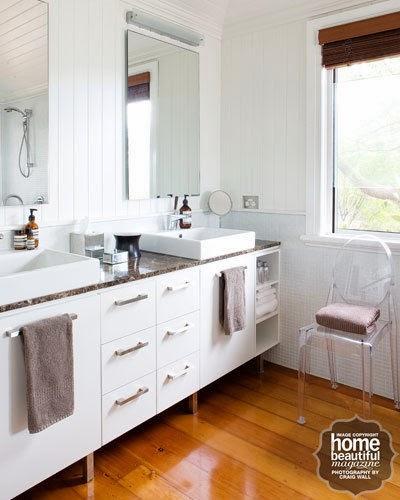 ideas-casa-moderna-diseno-decoracion-muebles-kartell