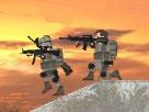 En Çok Oynanan Asker Oyunları