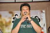Miss Leelavathi movie press meet-thumbnail-12