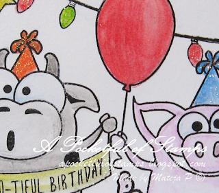 http://ablognamedhero.blogspot.com/2015/09/birthday-party-on-farm.html