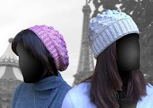 Cappelli con pallini