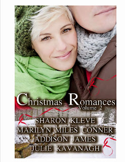 http://www.amazon.com/Christmas-Romance-2-Sharon-Kleve-ebook/dp/B00GU462B6/ref=sr_1_24?ie=UTF8&qid=1421686963&sr=8-24&keywords=sharon+kleve