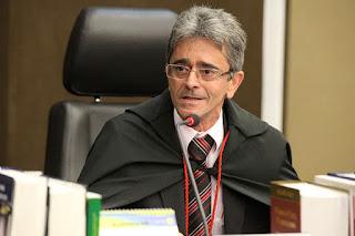 Justiça determina fim da greve dos servidores da Educação de Lagoa da Canoa