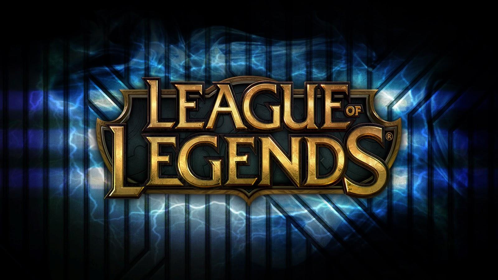 League-of-Legends3.jpg