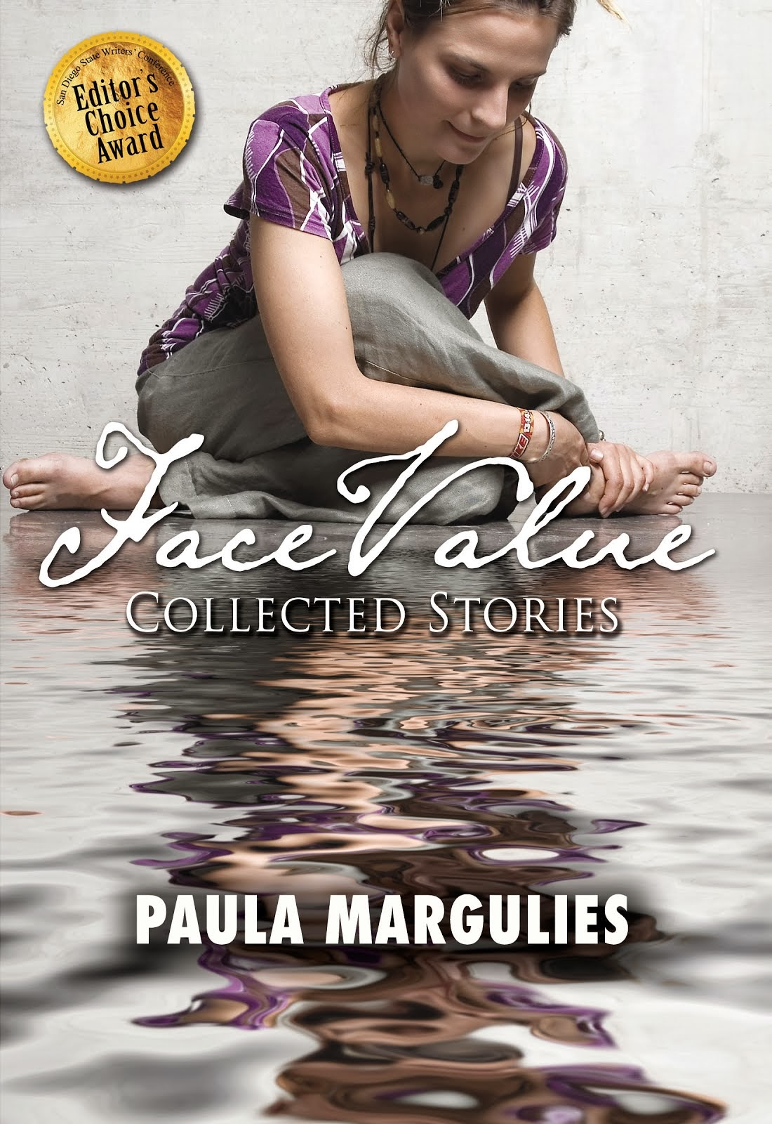 Face Value: Collected Stories