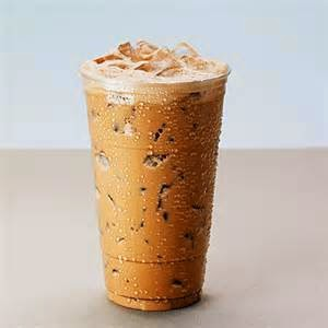 Can U Heat Cold Brew Coffee