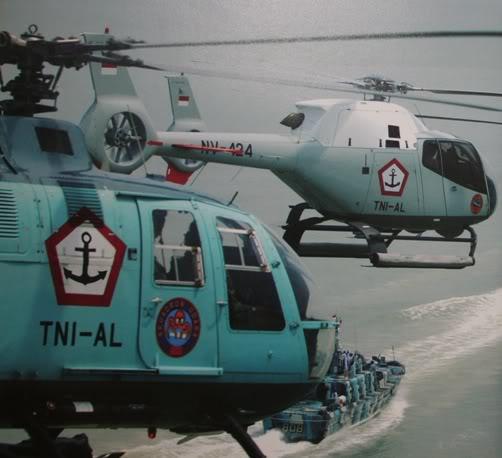 http://1.bp.blogspot.com/-Jvvl6SuE6GQ/TfftXzceFYI/AAAAAAAAB6U/DOU0QNXyxYo/s1600/NavyChoppers-1.jpg