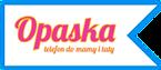 http://www.opaskatelefondomamy.pl/