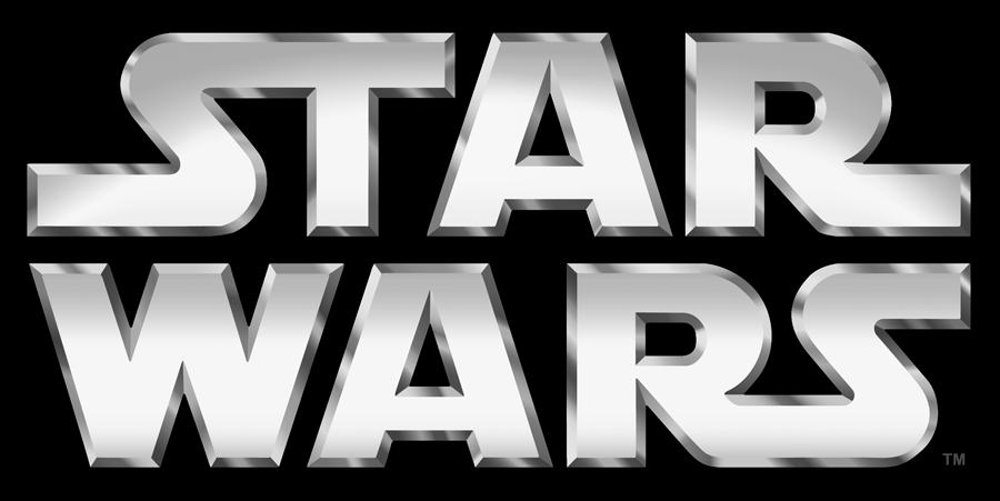 Original Star Wars Logo Star Wars Logo Png Lego Star