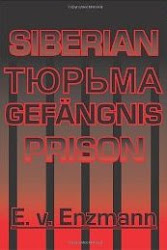 Siberian Prison - click image for Amazon