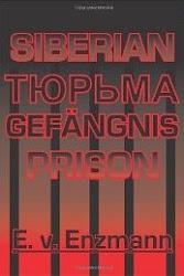 Siberian Prison - click image for Amazon
