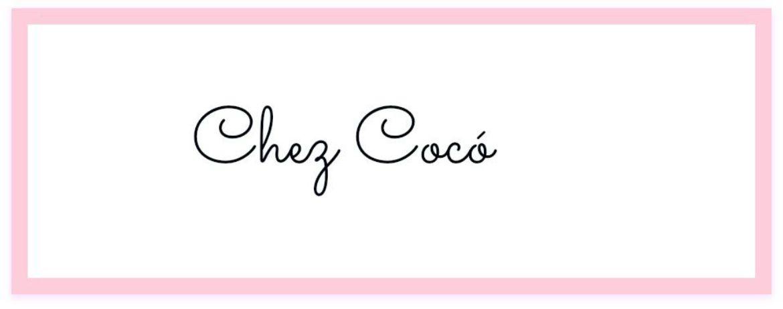 Chez Cocó