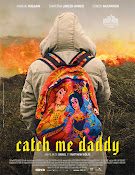Catch Me Daddy (2014) [Vose]