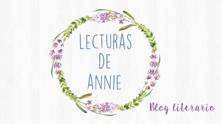 Lecturas de Annie