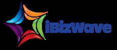 www.angu.ibizwave.com