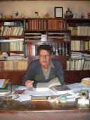 Manuel Sánchez Aliaga