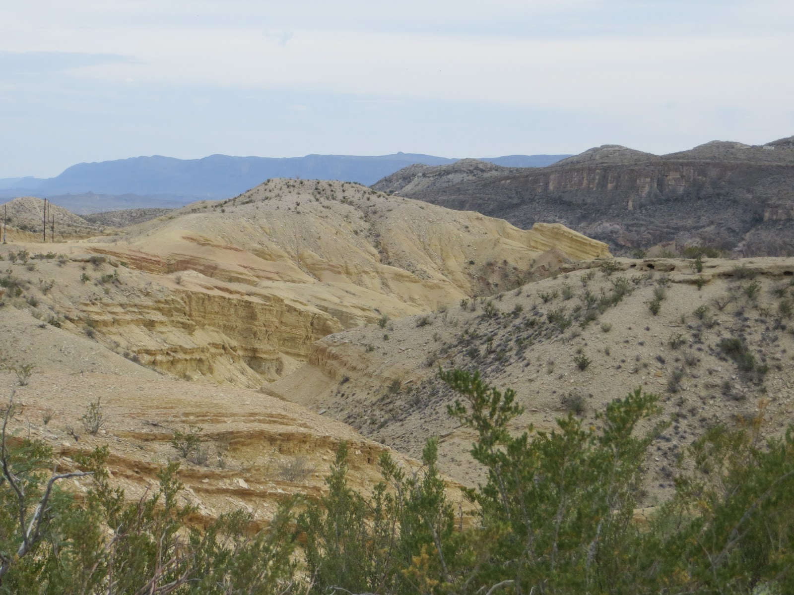 terlingua mature singles Land for sale in brewster county texas - page 1 of this one is not within terlingua cabinets, door to garage ~ 1/2 bath: tile floor, single sink.